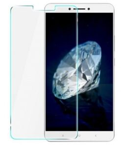 محافظ صفحه نمایش شیشه ای شیائومی Mi Max