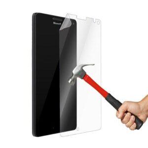 محافظ صفحه نمایش و ضد ضربه 950xl مارک magic