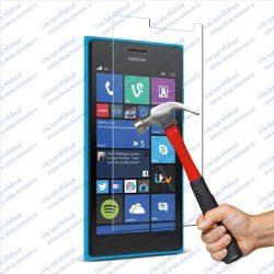 محافظ صفحه نمایش و ضد ضربه Lumia 730-735 مارک unipha
