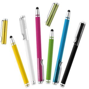 قلم اورجینال Bamboo Stylus solo