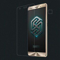 محافظ صفحه گلس H نیلکین ایسوس Zenfone 3 Deluxe