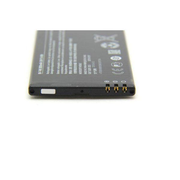 باتری اصلی لومیا 640XL