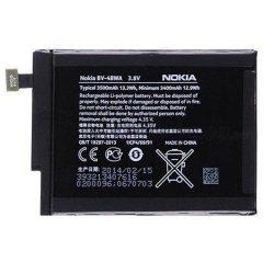 باتری اصلی نوکیا لومیا 1320
