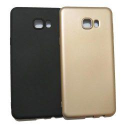 محافظ ژله ای سامسونگ Galaxy A3(2017) مارک j-case