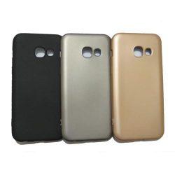 محافظ ژله ای سامسونگ Galaxy A5 (2016) مارک j-case