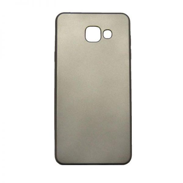 گارد ژله ای سامسونگ Galaxy A7-2016 مارک j-case (2)