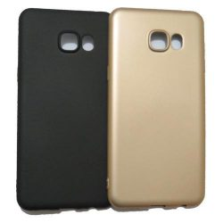 محافظ ژله ای سامسونگ Galaxy C5 مارک j-case