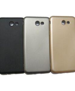 محافظ ژله ای سامسونگ Galaxy J5 Prime مارک j-case