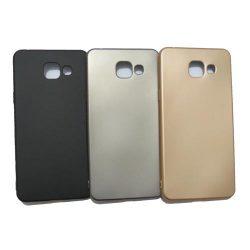 محافظ ژله ای سامسونگ Galaxy J7 Prime مارک j-case