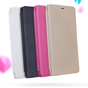 کیف هوشمند اسپارکل شیائومی 5S Plus مارک nillkin
