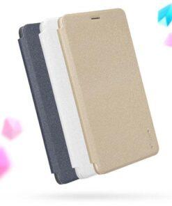 کیف هوشمند اسپارکل شیائومی MAX 2 مارک nillkin