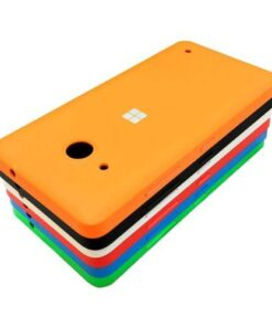 درب پشت اصلی گوشی مایکروسافت لومیا ۵۵۰