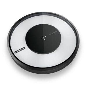 شارژر وایرلس فست نیلکین مدل مجیک دیسک 4