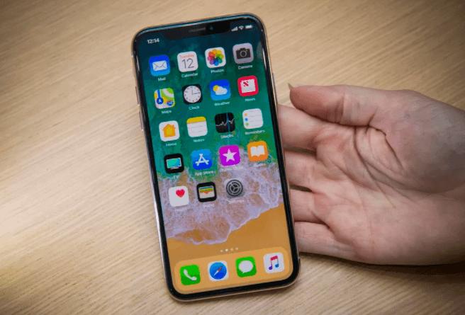 8 تلفن هوشمند ضدآب که باید خریداری شود