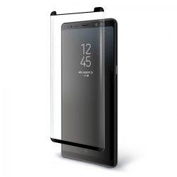 گلس 3D فول چسب گوشی گلکسی نوت 8