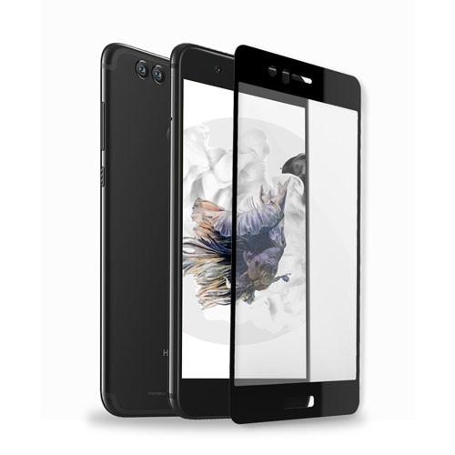 گلس 3D Full گوشی هوآوی نوا 2 پلاس