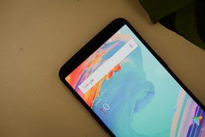 OnePlus 5T جدید ماه ژانویه معرفی می شود