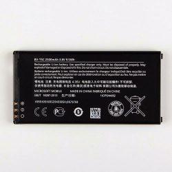 باتری اصلی لومیا 640 – 640LTE