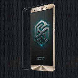 محافظ صفحه گلسH+PRO نیلکین ایسوس (ZS570KL)Zenfone 3 Deluxe