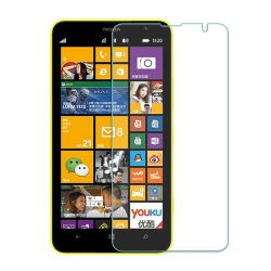 محافظ صفحه نمایش شیشه ای نوکیا لومیا 1320
