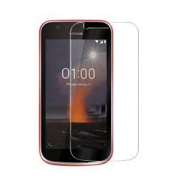 محافظ صفحه نمایش شیشه ای نوکیا 1