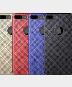 کاور Air نیلکین اپل آیفون 8 پلاس
