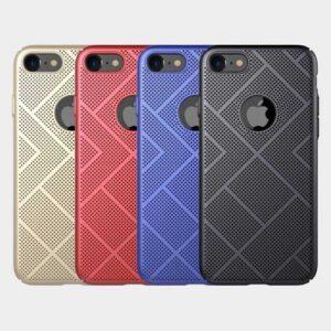 کاور Air اپل آیفون 8