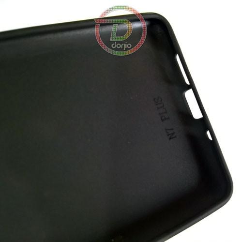 ژلهای طرح دار Nokia 7 Plus مارک cococ