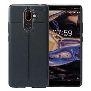 گارد ژلهای نوکیا 7 پلاس | Nokia 7 plus