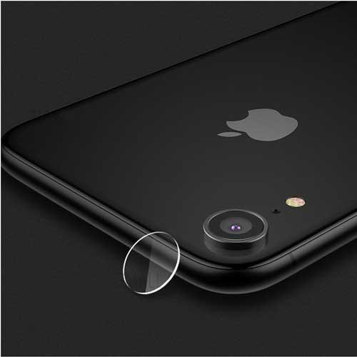 گلس محافظ لنز دوربین آیفون ایکس آر | iphone XR