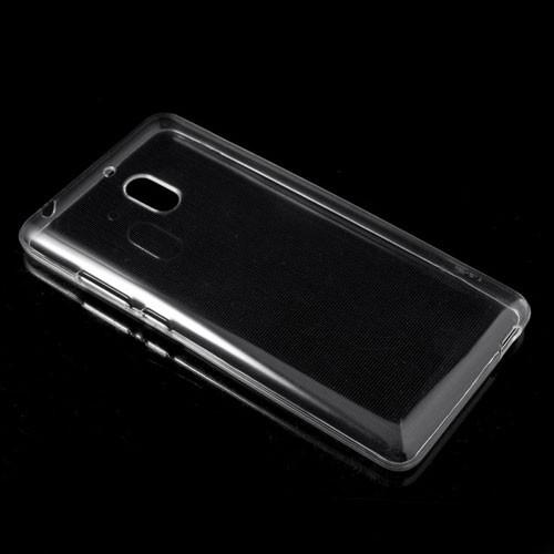 محافظ ژلهای شفاف نوکیا 2.1 | Nokia 2.1