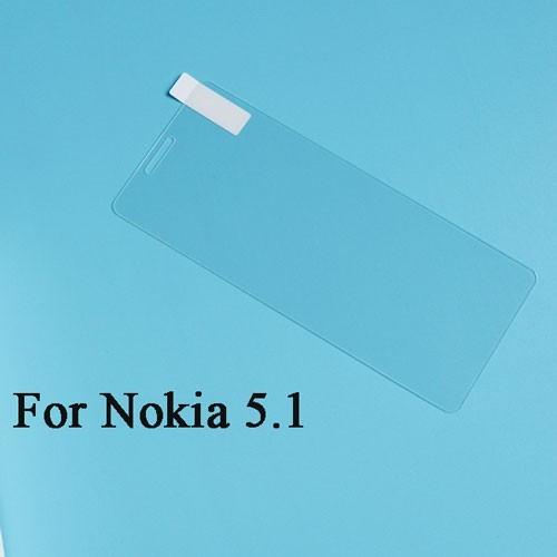 گلس گوشی نوکیا 5.1