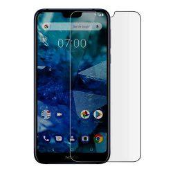 محافظ صفحه نمایش شیشه ای نوکیا 7.1