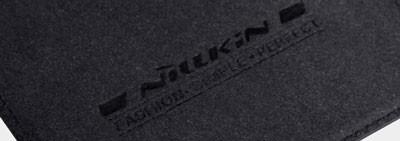 کیف چرمی اپل آیفون XS