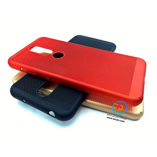 قاب نوکیا ۶.۱ پلاس | Nokia X6