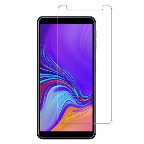 گلس سامسونگ Galaxy A7 (2018)