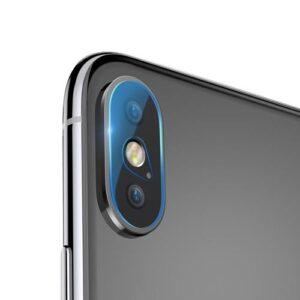 گلس محافظ لنز دوربین آیفون iphone XS MAX | ایکس اس مکس