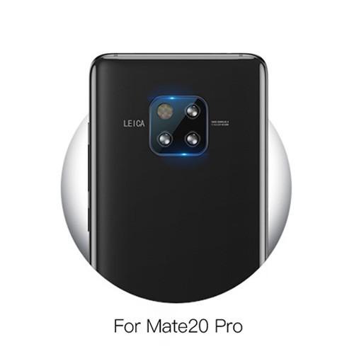 گلس محافظ دوربین هوآوی میت 20 پرو Mate 20 Pro