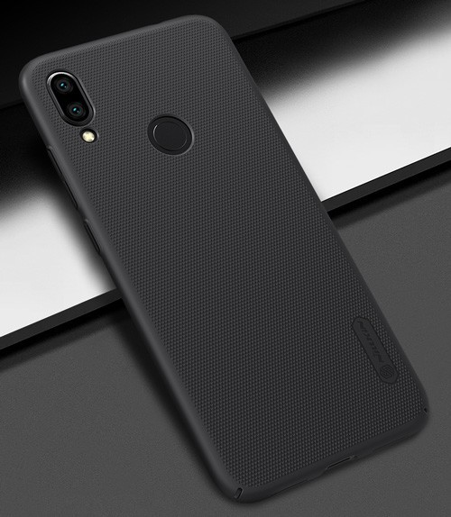 Xiaomi Redmi Note 7 Nillkin Super Frosted Shield