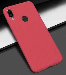 Xiaomi Redmi Note 7 Nillkin Super Frosted Shield