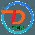 فروشگاه دُرجیو | DORJIO.COM