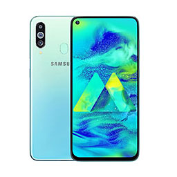 لوازم جانبی گوشی سامسونگ Galaxy M40