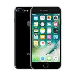 لوازم جانبی اپل آیفون 7 پلاس