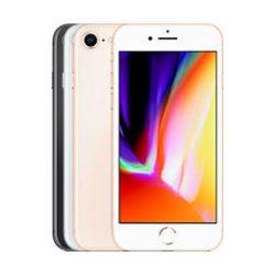 لوازم جانبی اپل iphone 8