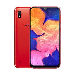 لوازم جانبی گوشی سامسونگ Galaxy A10