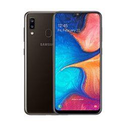 لوازم جانبی گوشی سامسونگ Galaxy A20