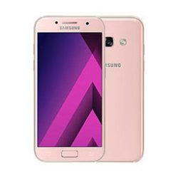 لوازم جانبی گوشی سامسونگ 2017 Galaxy A3