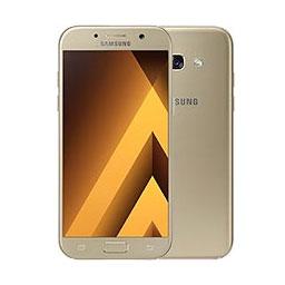لوازم جانبی گوشی سامسونگ Galaxy A5 2017