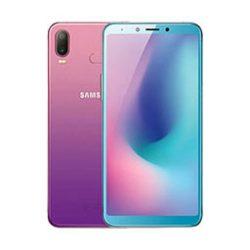 لوازم جانبی گوشی سامسونگ Galaxy A6s