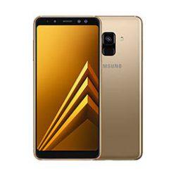 لوزم جانبی گوشی سامسونگ Galaxy A8(2018)